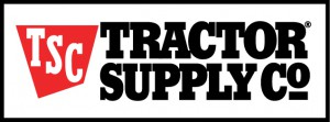 Tractor_Supply_Company_Logo